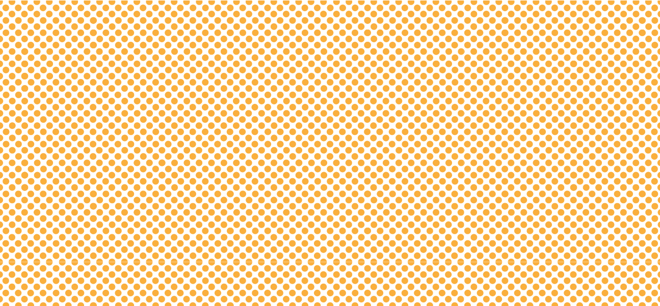 grow-pattern