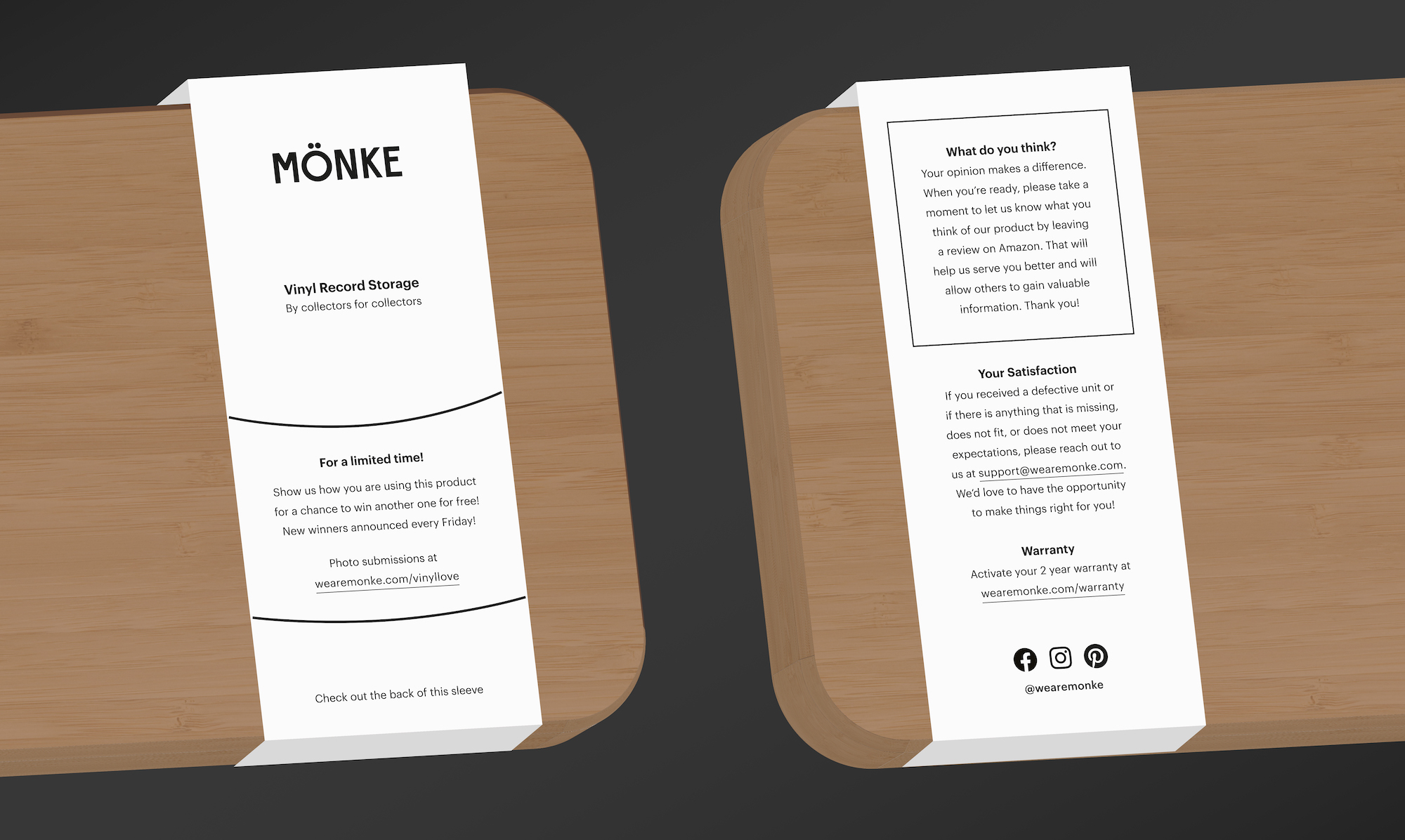 monke-packaging-sleeve-mockup