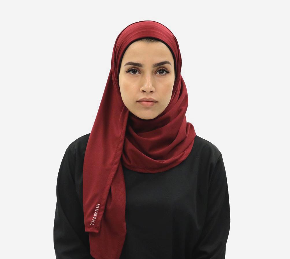 sport-hijab-mockup