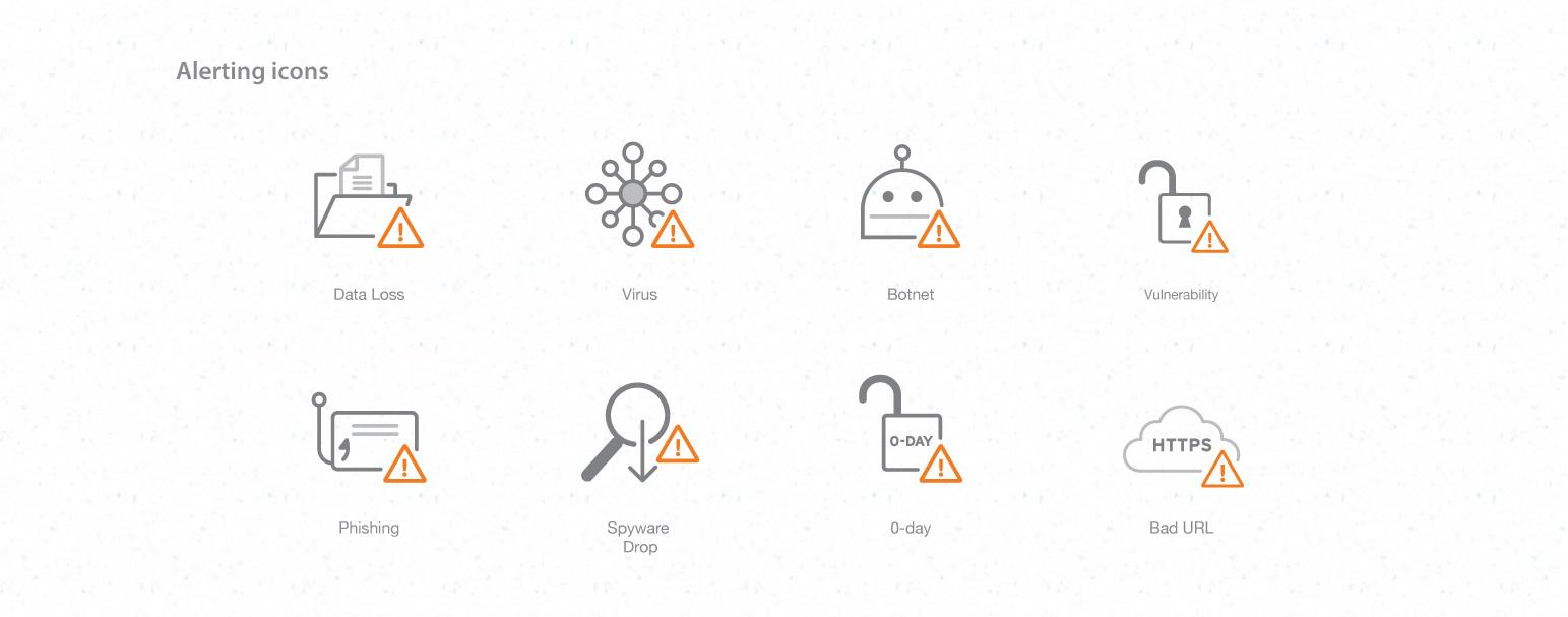 trm-icons-set3
