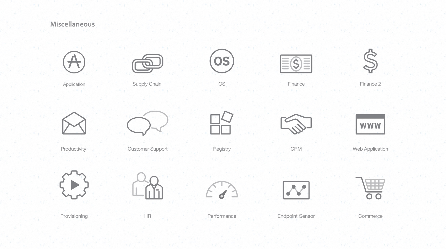 trm-icons-set4