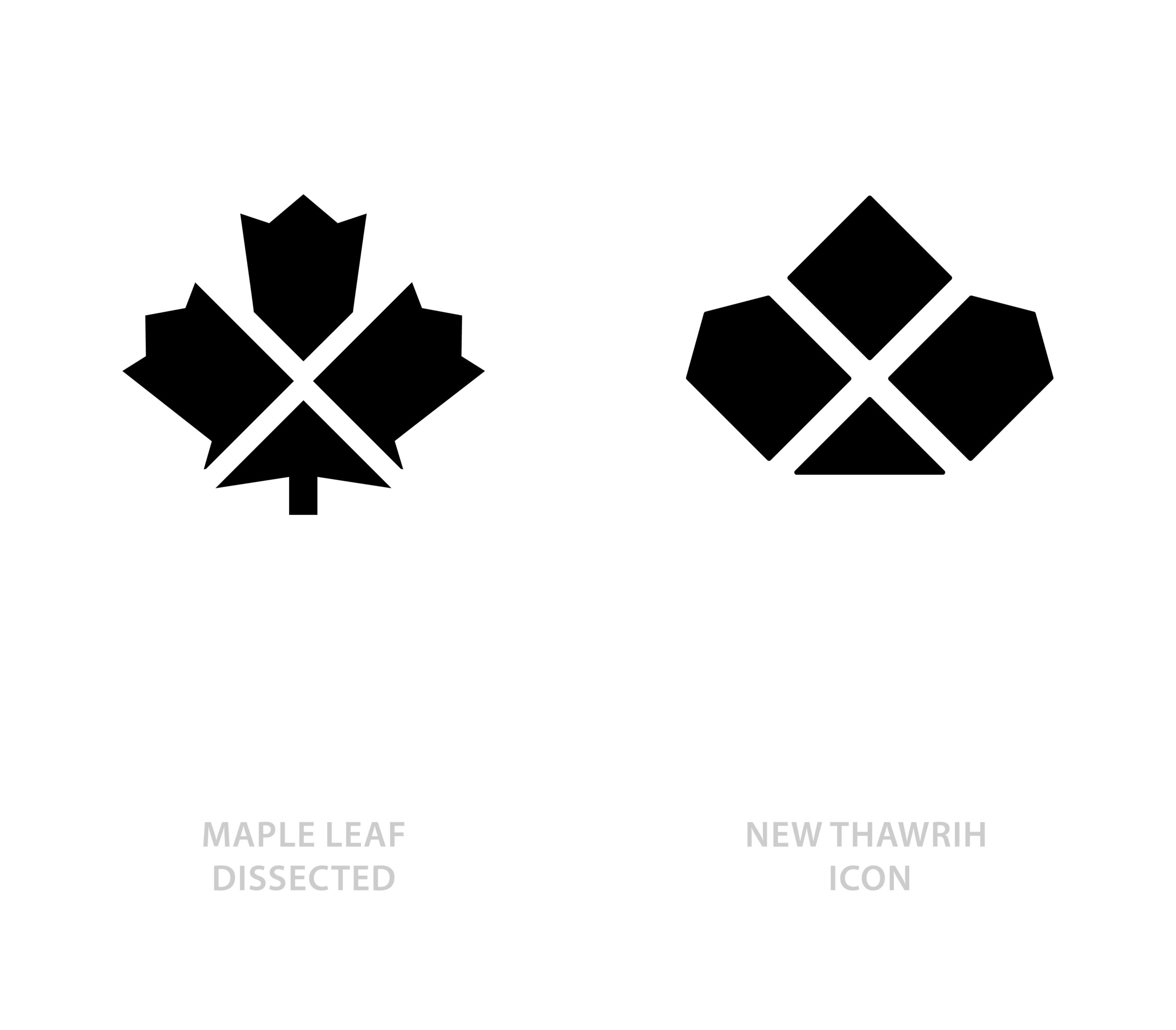 thawrih-graphics-logo-inspo2