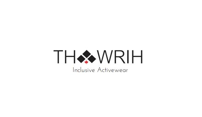 thawrih-old-logo